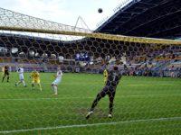 Shakhtyor Salihorsk vs FC Slutsk Soccer Betting Picks