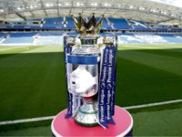 Premier League, all the rules for the resumption of the championship