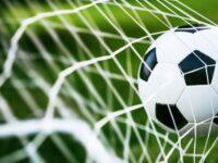 Ahal FK vs FC Energetik Soccer Betting Picks