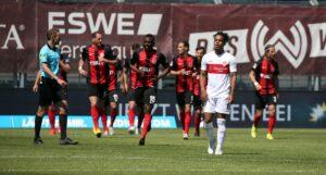 Holstein Kiel vs VfB Stuttgart Soccer Betting Picks
