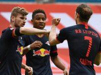 Leipzig vs Hertha Berlin Soccer Betting Picks