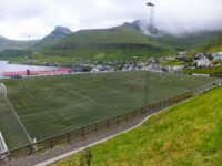 Skala Itrottarfelag vs Fuglafjordur Soccer Betting Picks