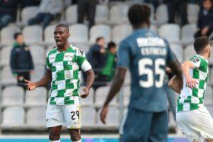 Aves vs Moreirense Soccer Betting Picks