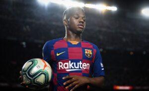 Barcelona vs Athletic Bilbao Soccer Betting Picks