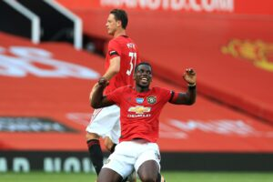 Brighton vs Manchester United Soccer Betting Picks