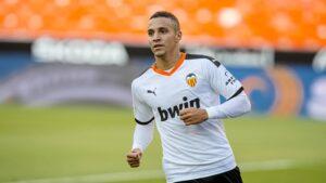 Eibar vs Valencia Soccer Betting Picks