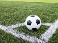 FC Noah vs Alashkert FC Soccer Betting Picks