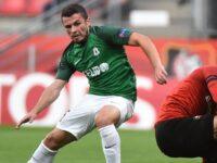Jablonec vs Slovan Liberec Soccer Betting Picks