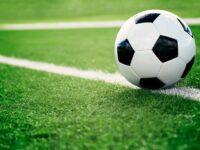 Slovacko vs Karvina Soccer Betting Picks