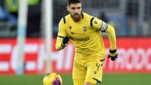 Brescia vs Hellas Verona Soccer Betting Picks