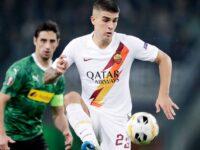 Brescia vs Roma Soccer Betting Picks