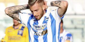 Chievo Verona vs Pescara Soccer Betting Picks