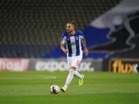 FC Porto vs Moreirense Soccer Betting Picks