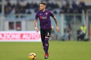 Fiorentina vs Bologna Soccer Betting Picks
