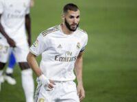Granada vs Real Madrid Soccer Betting Picks
