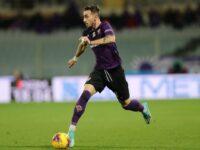 Inter vs Fiorentina Soccer Betting Picks