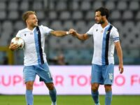 Lecce vs Lazio Soccer Betting Picks