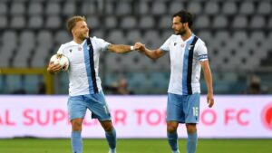 Lecce vs Lazio Soccer Betting Picks