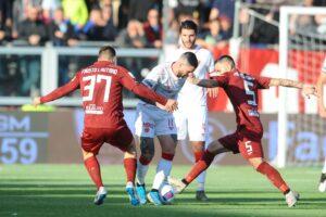 Perugia Calcio vs Trapani Soccer Betting Picks