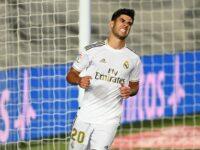 Real Madrid vs Villarreal Soccer Betting Picks
