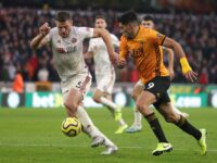 Sheffield United vs Wolverhampton Soccer Betting Picks
