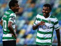 Sporting vs Setubal Soccer Betting Picks