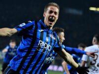 Verona vs Atalanta Bergamo Soccer Betting Picks