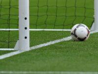 Belshina Bobruisk vs FK Slutsksakhar Soccer Betting Picks
