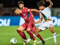 Cittadella vs Frosinone Soccer Betting Picks
