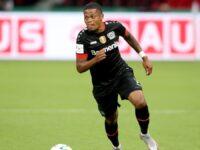 Inter vs Bayer Leverkusen Soccer Betting Picks