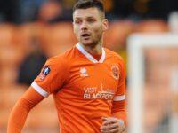 Motherwell vs Dundee U. Soccer Betting Picks