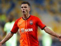 Shakhtar vs Basel Soccer Betting Picks