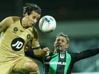 Western United vs WS Wanderers Soccer Betting Picks