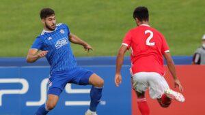 Ferencvaros TC vs Dinamo Zagreb Soccer Betting Picks