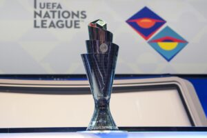 Latvia vs Malta Soccer Betting Picks - UEFA Nations League