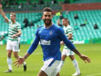 Standard Liege vs Rangers Soccer Betting Picks